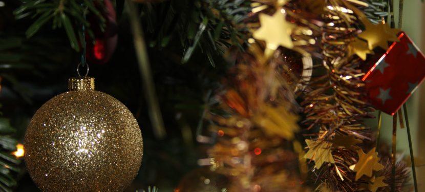 Happy Holidays…..